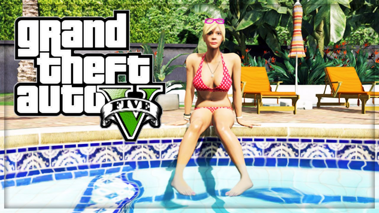 porno-v-gta-video-onlayn