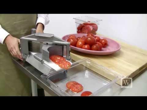 Нарезка из колбасы и сыра мастер класс