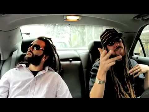 Alborosie ft. Jah Sun – Ganjah Don
