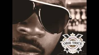 Watch Obie Trice Everywhere I Go video