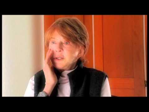 Sciton BBL PhotoRejuvenaion Patient Testimonial Videos 1