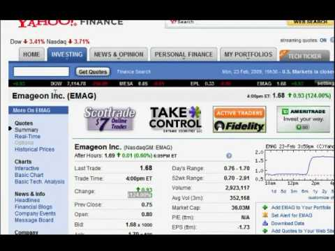 How much does it cost to trade options on scottrade