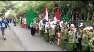 download lagu Rtc Community Edisi Karnaval Tahun Baru Islam 1438 H gratis