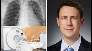 Sternum Wires & Heart Surgery: How Do Wires Work? Can I Get An MRI? What About Sternal Wire Removal?