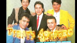 ERES - GRUPO EVEREST