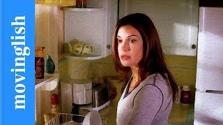 デスパレートな妻たち シーズン3 第17話
