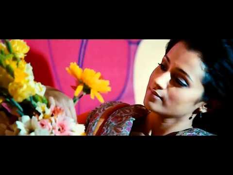 Hosanna Vinnaithaandi Varuvaaya HD 720p