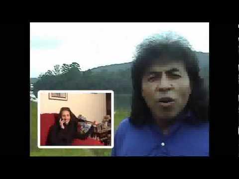 Zezinho Barros Atenda o Telefone - YouTube
