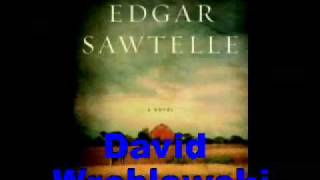 The Story of Edgar Sawtelle-interview