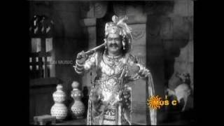 Kalyana Samayal Saadham - kalyana samayal saadham
