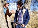 Hott - 3oh!3 (lyrics)
