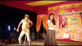 Kolkata video song