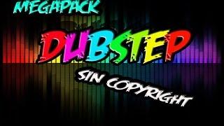 ★La Mejor Musica Dubstep Sin Copyright 2014-2015[Descargable]★