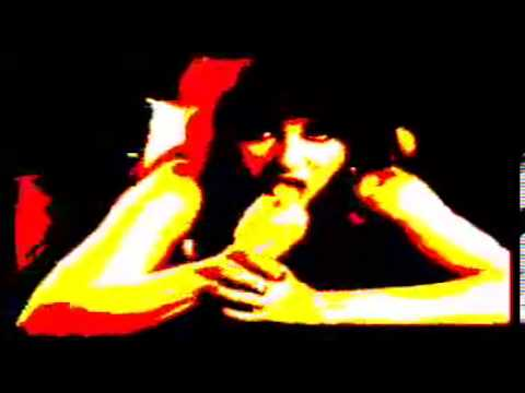 Christian Death - Temples Of Desire