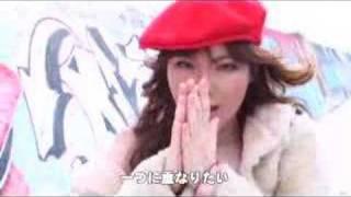 我那覇レイ動画[1]