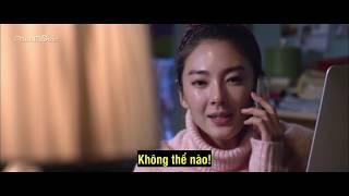 Phim Lẻ - Hàn Quốc Hay - Tuần Trăng Mật Cùng Tình Địch