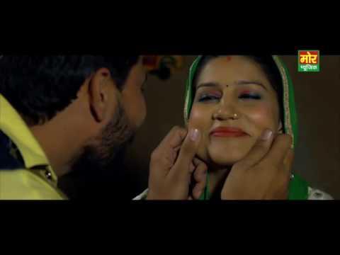 Laad Piya Ke Raju Punjabi amp Sushila New Haryanvi Song 2016    Asif telecom siwal khas mob  9760979