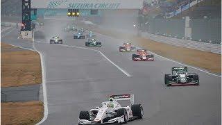 Video: Five reasons why F1 fans should watch Super Formula | CAR NEWS 2019