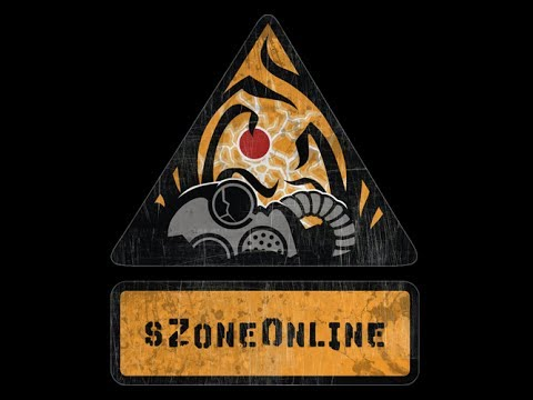Видеогайд по оружию sZone Online!