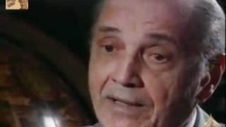 الشاذلي يتحدث عن خوف إسرائيل من مجموعته أثناء حرب 67