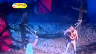 Bangla Movie Song   Sob Purusher Vagge From Hai Prem Haye Valobasha   YouTube