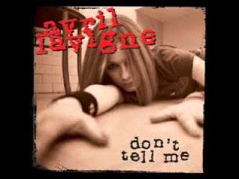 avril-lavigne-medley-part-1.html