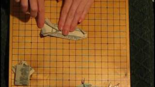 Origami Money Shirt Instructions