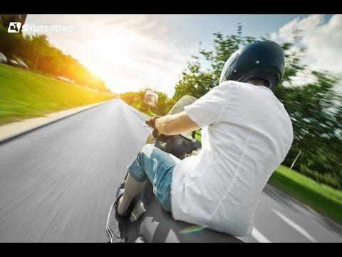 Jazda bez prawa jazdy/uprawnień danej kategorii 2015: FAQ#3 Skuterowo.com