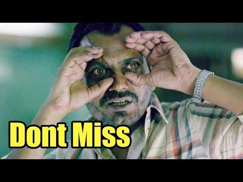 Don't Miss: This Man Gives Epic Reaction On Nawazuddin Siddiqui's Raman Raghav 2.0