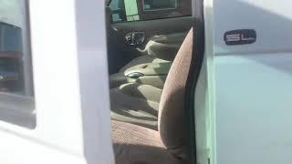 1997 GMC Yukon for sale 4x4 lifted bigboydiesels.com