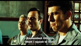 Aksion film me titra shqip