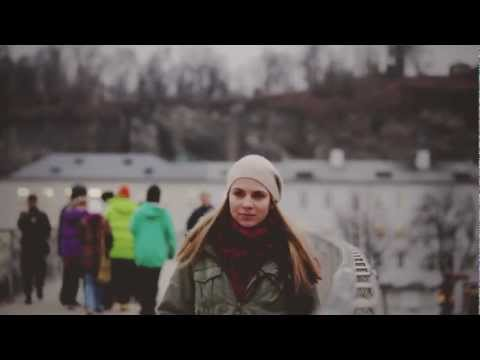 MARIOS JOANNOU ELIA -- SOLILOQUY Guitar: Kostas Tosidis. A music video by Aesthis Records (Heidelberg/London/Thessaloniki). Video direction: Aris Akritidis | Actress/Dancer: Mia Zalukar....