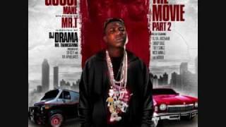 Gucci Mane Video - Gucci Mane-Loud