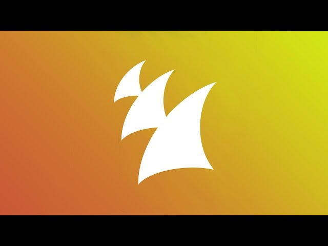 Andrew Rayel feat. Sylvia Tosun - We Bring The Love (Radio Edit)