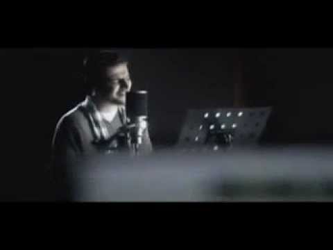 Download Lagu Sami Yusuf - Asma'ul Husna MP3 Free