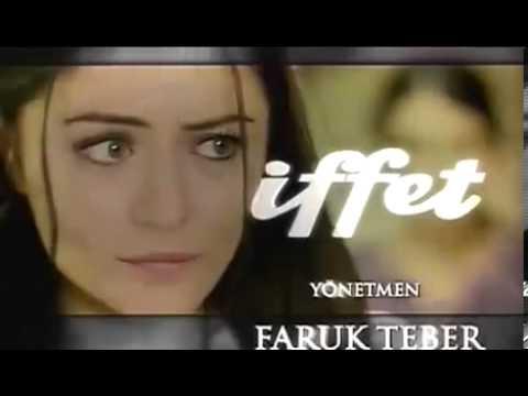 смотреть осколки турецкий фильмы