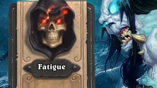 No Matter How Bad You Play This Deck You Still Win