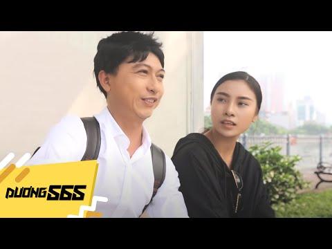 Chết Tui Rồi 6 ( TRỜI ƠI ! CẢ ĐÊM LÀM SAO EM CHỊU NỔI ) | Hài HỨA MINH ĐẠT 2018 | FULL HD thumbnail
