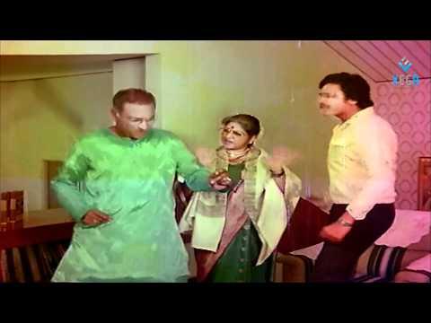 Prema Pichollu is listed (or ranked) 38 on the list The Best Raadhika Sarathkumar Movies
