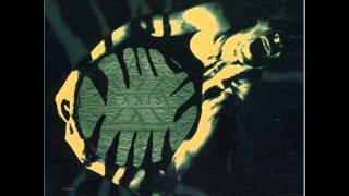 Watch Axxis On My Own video