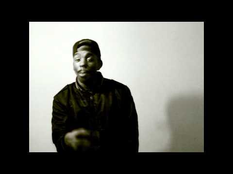 Age-O Return of Simba Freestyle HD