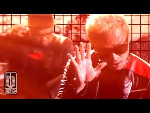 download lagu NIDJI - Bangkit OST. BANGKIT! gratis