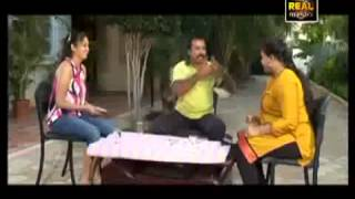 Thappu - Oru Santhipil New Tamil Bgrade Movie Part 1