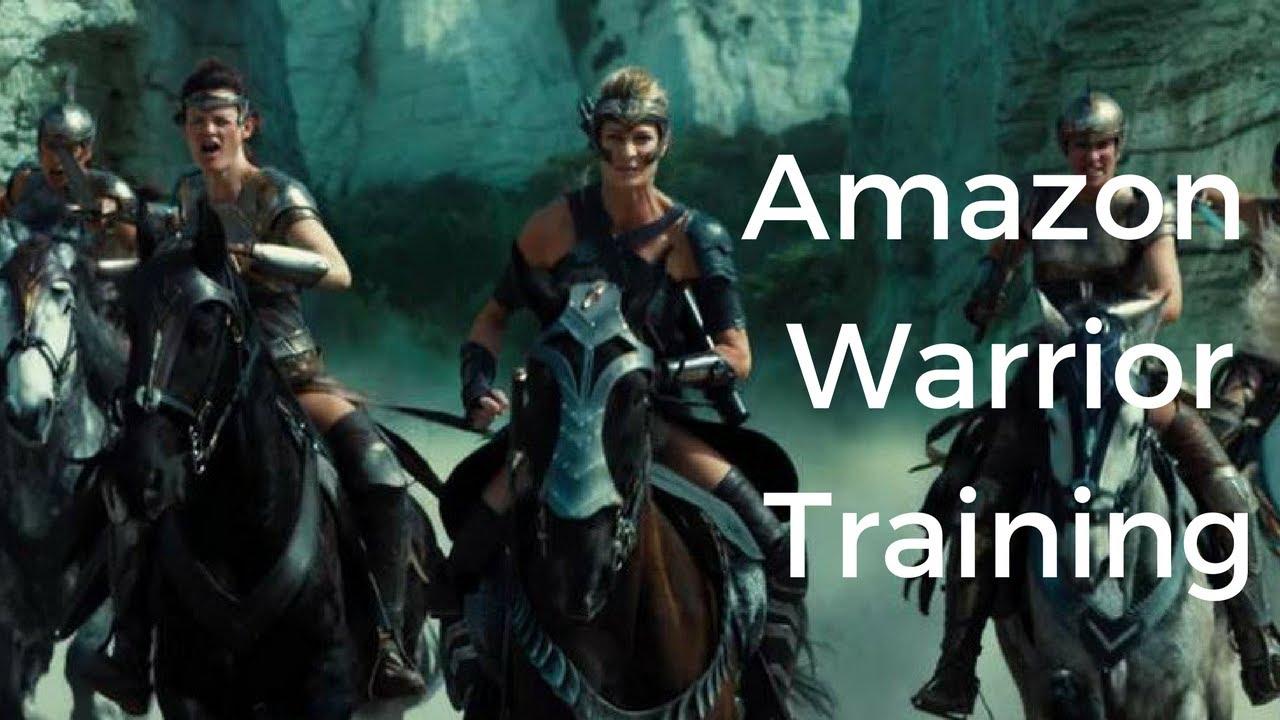 Amazoncom Warrior Tom Hardy Joel Edgerton Nick Nolte