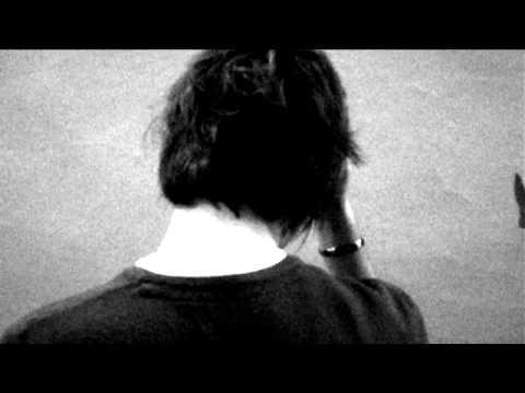 Ленинград - От души feat. Вася Обломов