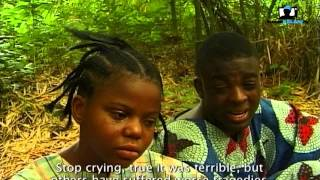 Agogo Eewo #2 Tunde Kelani Yoruba Nollywood Movies 2015 New Release this week
