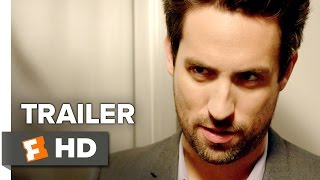 Video clip 3rd Street Blackout Official Trailer 1 (2016) - Romantic Comedy HD