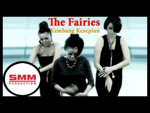 Download The Fairies - Kembang Kesepian   Mp4 baru