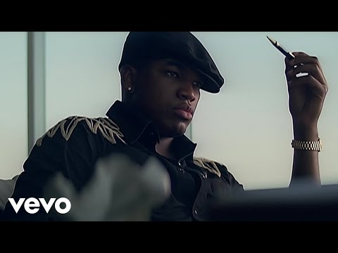 Ne-Yo - Do You Music Videos