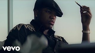 Watch Neyo Do You video